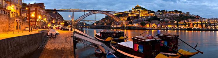 Vakantie Portugal Vakanties Portugal Goedkoop Op Vakantie Naar